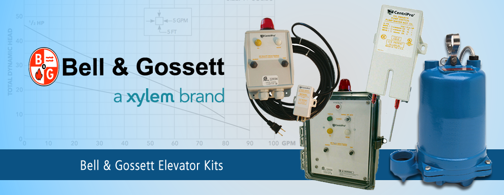 bg-elevator-kits